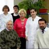 Изображение пользователя bio@volsu.ru Кафедра биологии