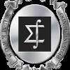 Изображение пользователя kiem@volsu.ru Кафедра компьютерных наук и экспериментальной математики